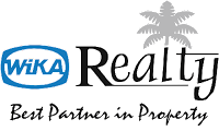 PT Wijaya Karya Realty - Penerimaan Untuk Posisi D3, S1 Marketing Staff, Junior Architect WIKA Group July 2019