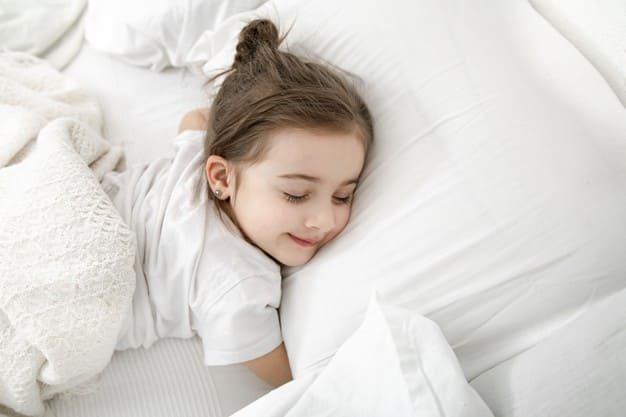 sleep for children pure zzz kids zarbee's sleep olly kids sleep insomnia in children vicks pure zzzs kidz pure zzzs kidz kids sleep kid sleeping bedtime for 6 year old