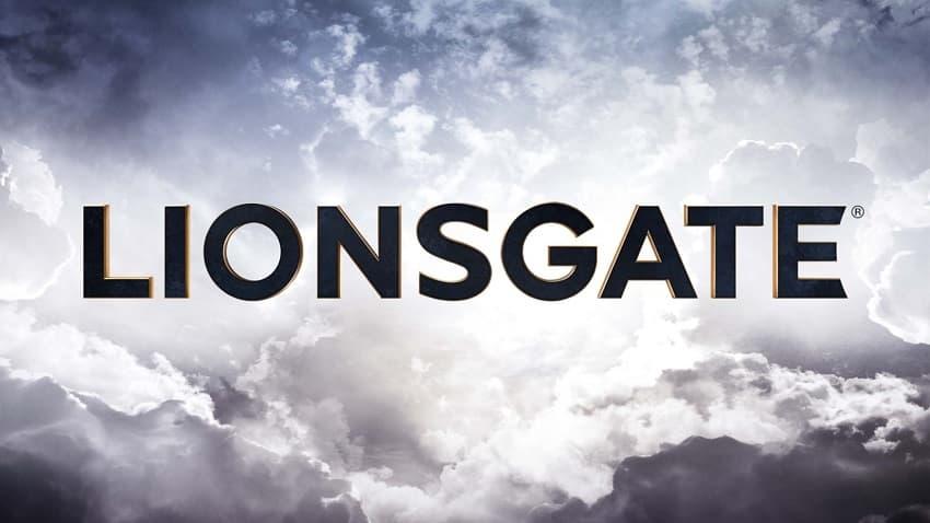 Lionsgate покажет хоррор The Devil's Light с Вирджинией Мэдсен в феврале 2022 года