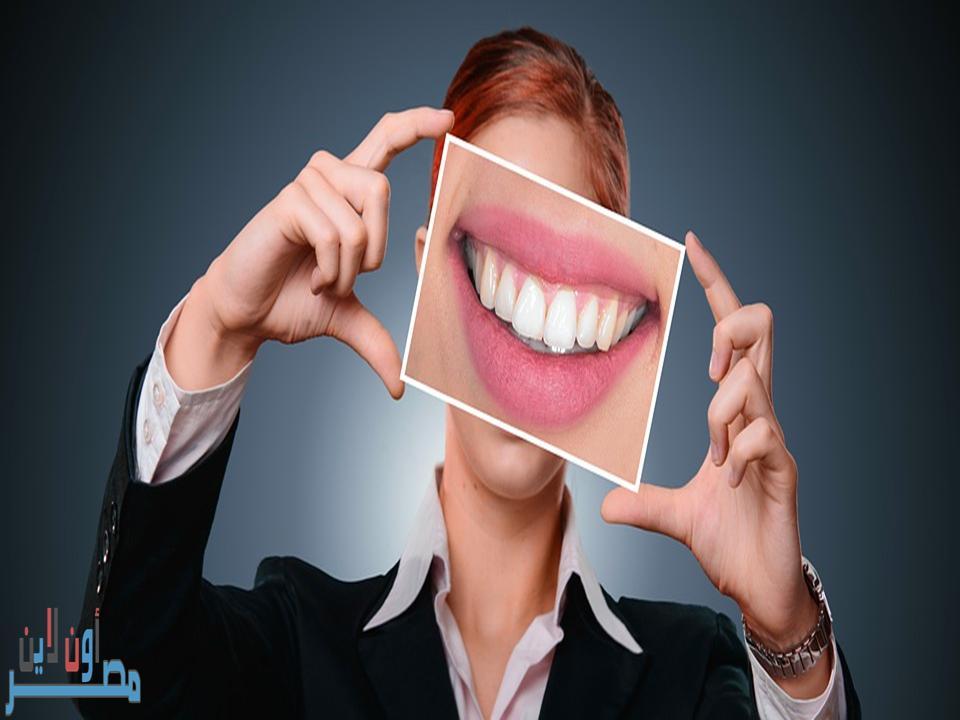 عملية قص اللثة - عملية قص اللثة بالليزر  - عملية قص اللثة بالليزر فى مصر - تجميل الاسنان باليزر - أبتسامة هوليود - الأكل بعد عملية قص اللثة