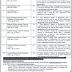 Pakhtunkhwa Energy Development Organization (PEDO) Peshawar Jobs