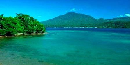 pulau lembeh indonesia kasus pulau lembeh letak pulau lembeh pulau lembeh manado map pulau lembeh paket pulau lembeh