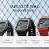 Big Promotion 62% OFF | Amazfit Neo Smart Watch