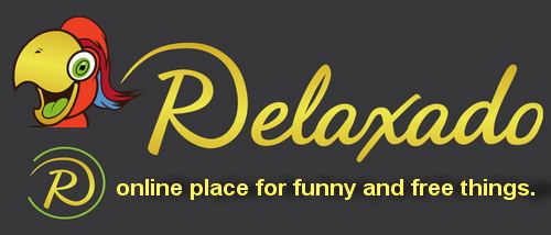 relaxado-free publishing e-books,funny videos,funny photos,relaxing images