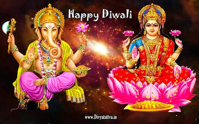 diwali vector images, diwali graphics, diwali festival pics, diwali full size wallpapers