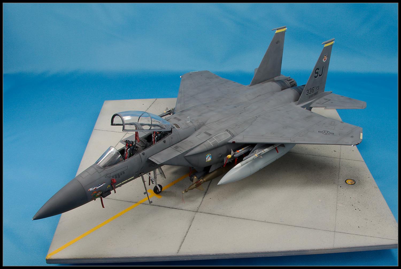F-15E-59.jpg