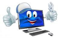 Service Komputer Murah