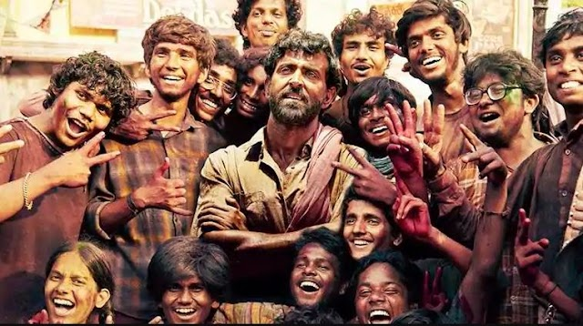 Super 30 Movie Budget, Box Office, Screen Count, Hit or Flop, Poster, Star Cast, Wiki details:
