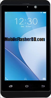Download Spice Xlife Victor 4 Firmware ROM Official Flash File Without Password Free By Jonaki Telecom