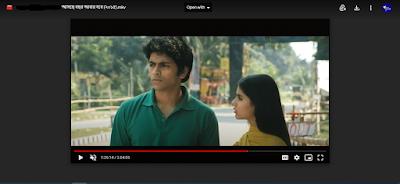 .আসছে বছর আবার হবে. বাংলা ফুল মুভি । .Asche Bochor Abar Hobe. Full Hd Movie Watch