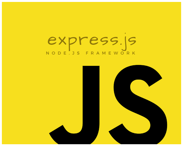 What Is Express.js? Why Is It So Popular JS Framework?