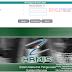 Panduan Mengisi LNPT Online HRMIS
