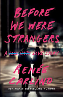 http://tammyandkimreviews.blogspot.com/2015/08/release-launch-before-we-were-strangers.html