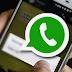 Cara Cek List Chat Teman Atau Group WhatsApp Yang Banyak 'Makan Memori' Hp