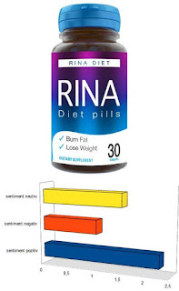 Pastile de slabit rina diet pills