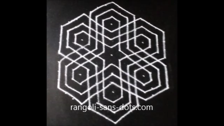 South-Indian-dot-rangoli-for-Diwali-1a.png