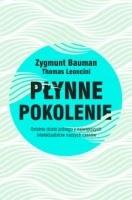 https://www.czarnaowca.pl/filozofia/plynne_pokolenie,p361926144