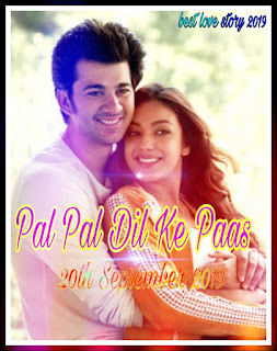 https://wepmastersking.blogspot.com/2019/05/pal-pal-dil-ke-paas-movie-download2019.html?m=1