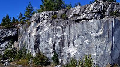 cava-marmo-bardiglio nuvolato