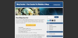 blog counter ziyaretçi sayacı