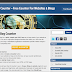 Blog Ziyaretçi Sayacı Ekleme