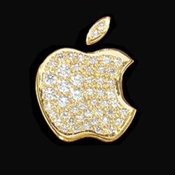 Top 10 celulares mais caros do mundo