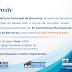 BARREIRAS: 6ª CONFERÊNCIA MUNICIPAL DE SAÚDE ACONTECE NA PRÓXIMA SEXTA-FEIRA
