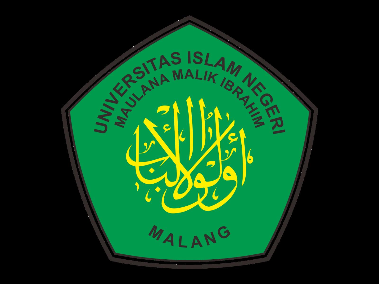 Logo%2BUin%2BMalang