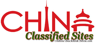 China Classified Ads Sites List