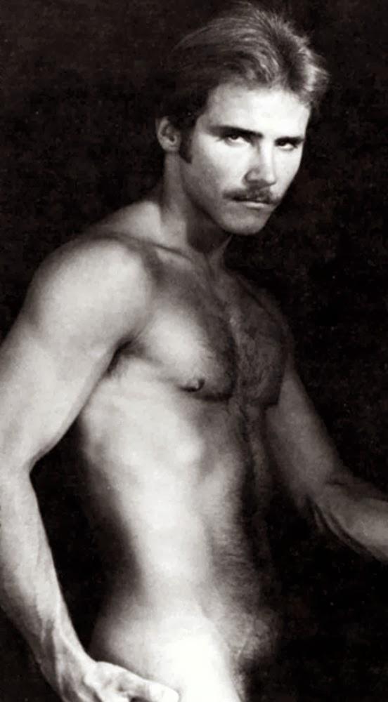 Paul Morris Gay Porn 102