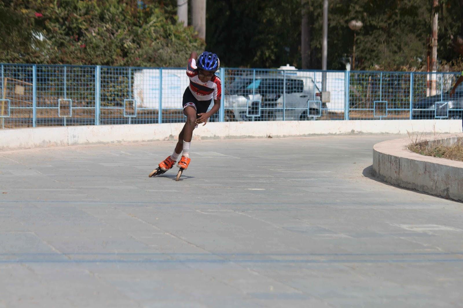 skating classes at lakdikapool in hyderabad brands of skate sneaker skates vans skate boots