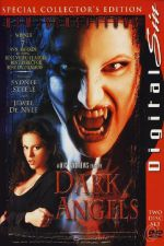 Dark Angels 2000 Watch Online
