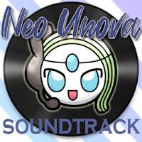 https://neo-unova.blogspot.com/2020/04/neo-unova-official-soundtrack.html