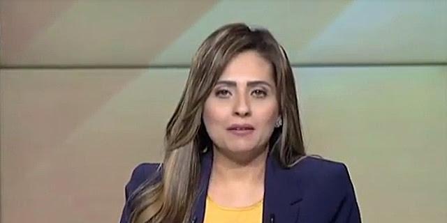 برنامج رأى عام 15/5/2018 حلقة سوزان شرارة الثلاثاء 15/5
