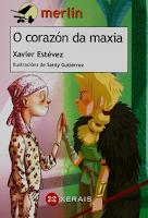 http://catalogo-rbgalicia.xunta.gal/cgi-bin/koha/opac-detail.pl?biblionumber=1081896&query_desc=ti%2Cwrdl%3A%20corazon%20da%20maxia