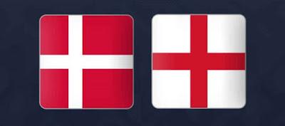 مشاهدة مباراة انجلترا والدنمارك 8-9-2020 بث مباشر في دوري الأمم الأوروبية