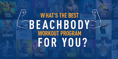 The Best Beachbody Workout Program for You, Choose Your Own Beachbody Workout, Beachbody on Demand Options, Beachbody on Demand Free Trial, Get Beachbody on Demand for Free, Workout Online Anytime Anywhere, Free Beachbody Coaching, Free Beachbody Coach