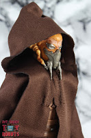 Star Wars Black Series Plo Koon 12