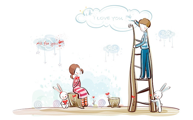 Cute=image19
