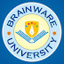 Brainware University, Kolkata, West Bengal Wanted Teaching and Non-Teaching Staff