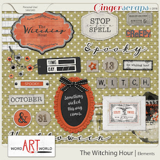 DSD 50-70% OFF, Grab Bag Deals + October Freebie!