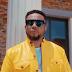 Tim Godfrey ft SMJ & Emeka – Iyo | Watch And Download Music