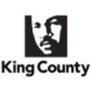 King County, Washington's Logo