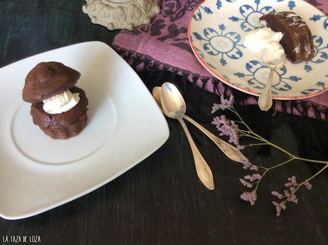 bizcocho-individual-y-tipo-plumcake