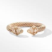 jóias-importadas-para-revender