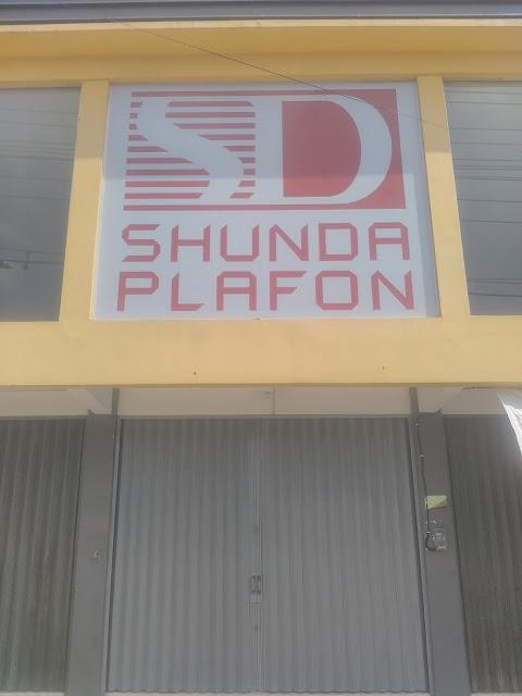 Tentang Kami | Shunda Plafon Purwokerto