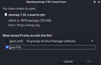 zenmap download