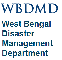 WB Disaster Management Department Recruitment
