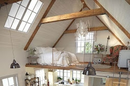 26 LUXURIOUS TINY HOUSE DESIGN IDEAS 2020