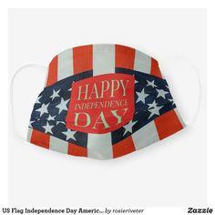 America%2BIndependence%2BDay%2BImages%2B%252848%2529